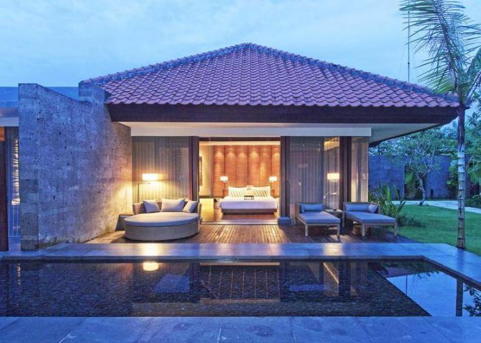 Fairmont Sanur Beach Bali Luxhotels (13)