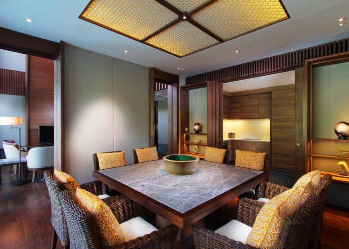 Fairmont Sanur Beach Bali Luxhotels (14)