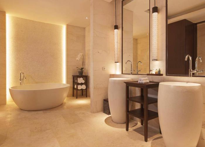 Fairmont Sanur Beach Bali Luxhotels (15)