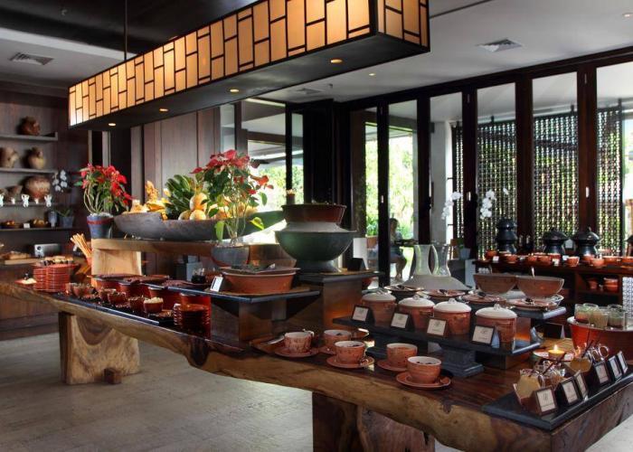Fairmont Sanur Beach Bali Luxhotels (16)