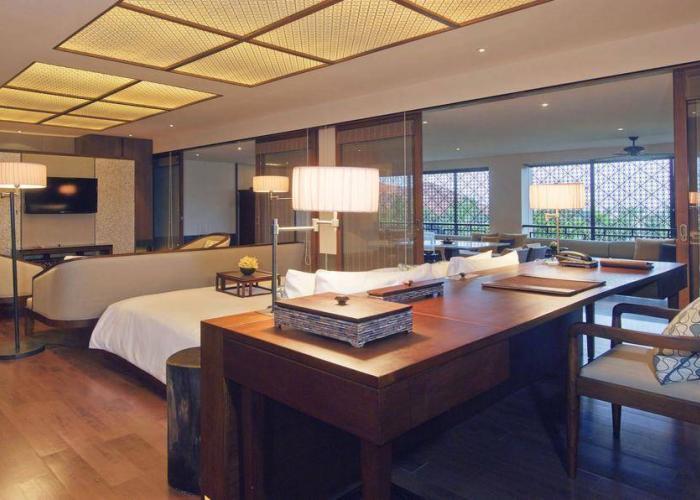 Fairmont Sanur Beach Bali Luxhotels (17)
