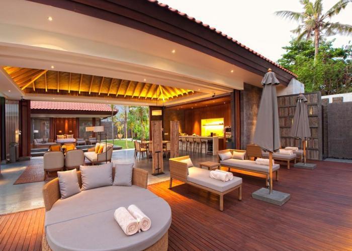 Fairmont Sanur Beach Bali Luxhotels (3)