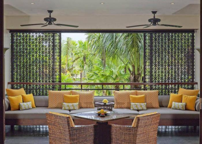Fairmont Sanur Beach Bali Luxhotels (4)