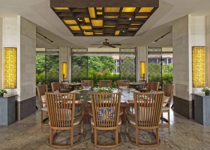 Fairmont Sanur Beach Bali Luxhotels (5)