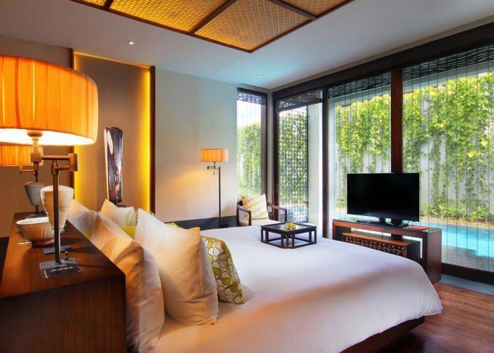 Fairmont Sanur Beach Bali Luxhotels (6)