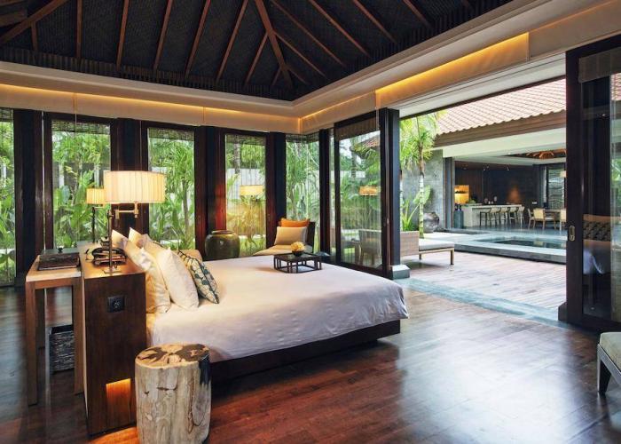 Fairmont Sanur Beach Bali Luxhotels (9)