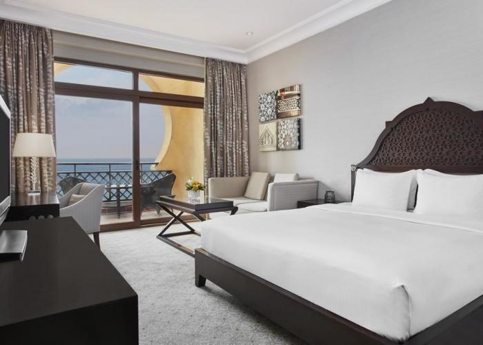 Hilton Ras Al Khaimah Luxhotels (11)