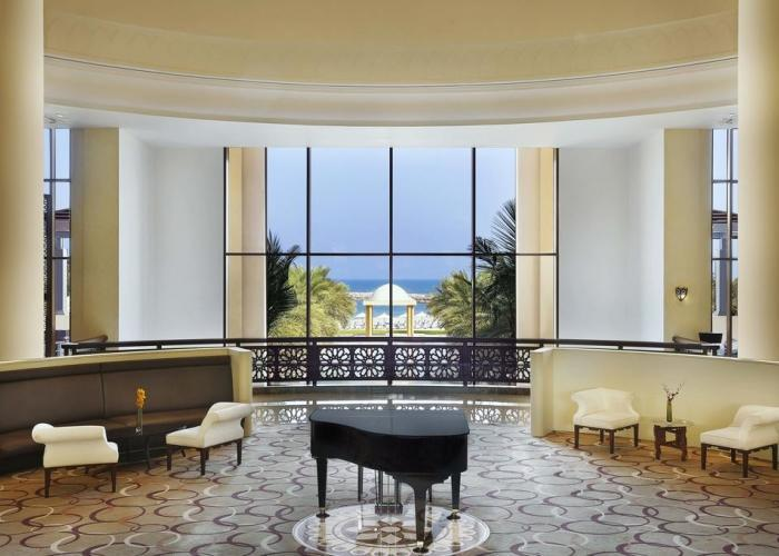 Hilton Ras Al Khaimah Luxhotels (12)