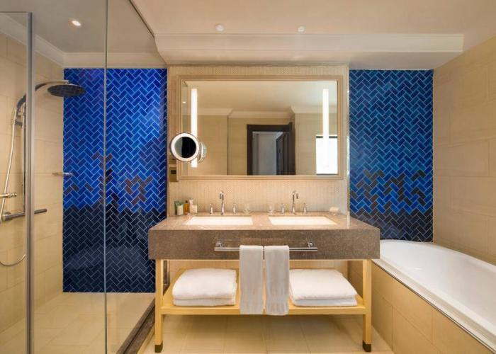 Hilton Ras Al Khaimah Luxhotels (3)