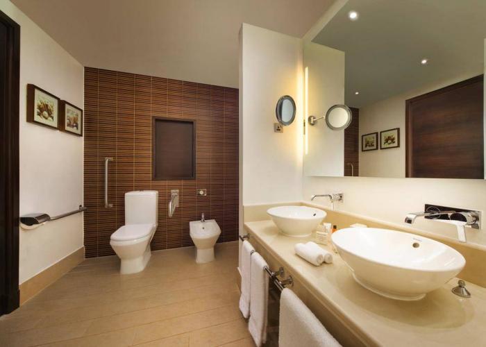 Hilton Ras Al Khaimah Luxhotels (4)