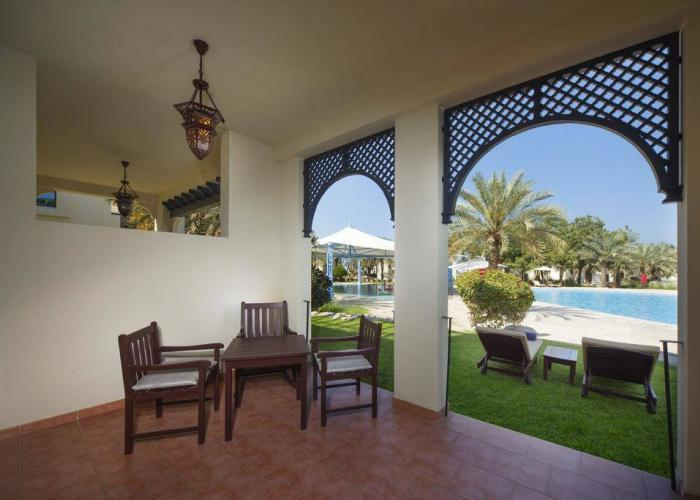Hilton Ras Al Khaimah Luxhotels (5)