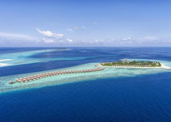 Hurawalhi Island Resort Luxhotels (1)