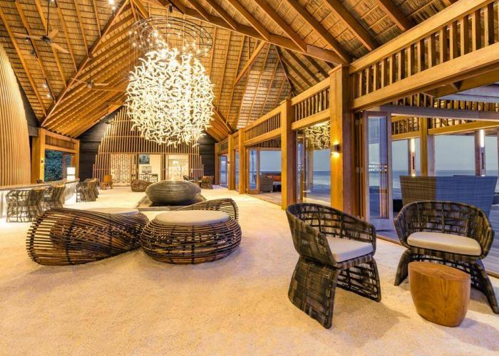 Hurawalhi Island Resort Luxhotels (13)