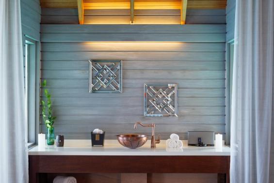 Huvafen Fushi Luxhotels (1)