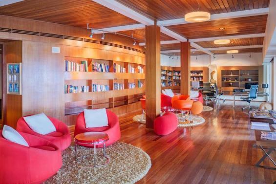 Huvafen Fushi Luxhotels (9)