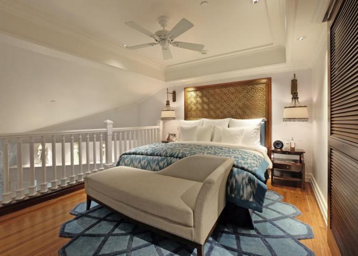 InterContinental Bali Luxhotels (1)