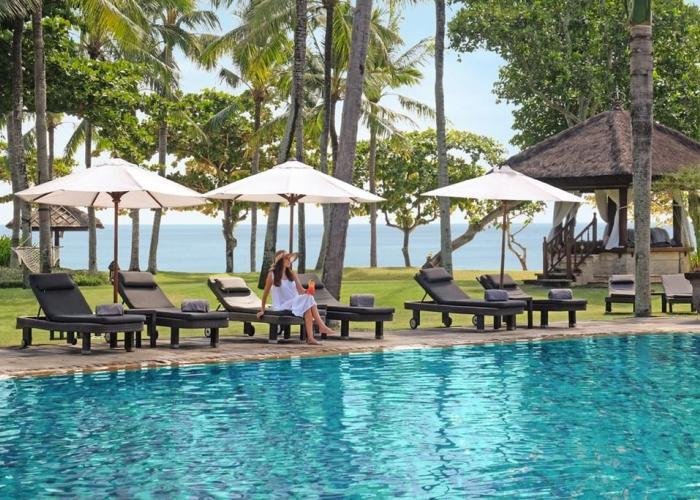 InterContinental Bali Luxhotels (19)