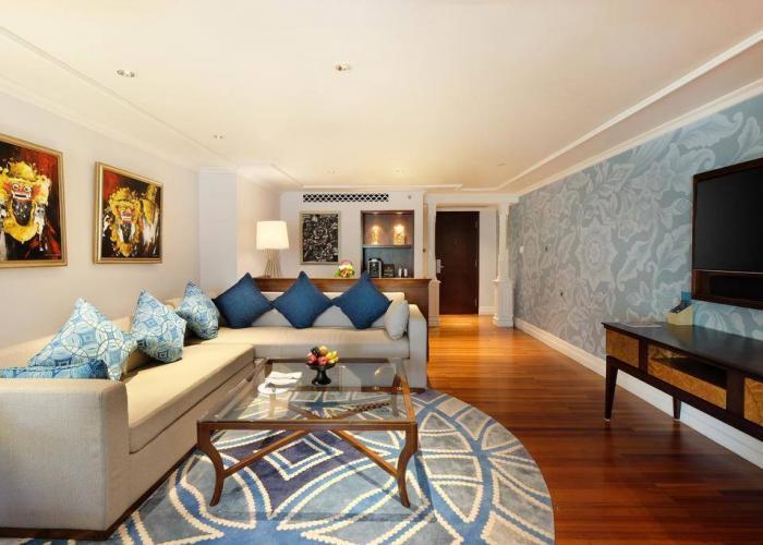 InterContinental Bali Luxhotels (22)
