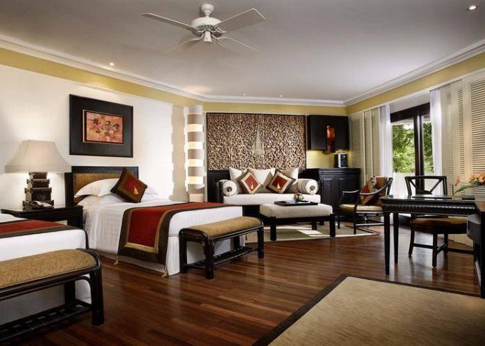 InterContinental Bali Luxhotels (4)