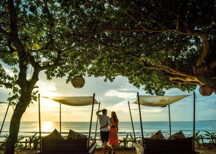 InterContinental Bali Luxhotels (5)