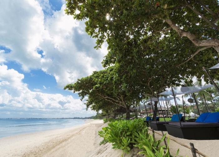 InterContinental Bali Luxhotels (9)