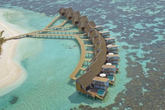 Kandolhu Maldives Luxhotels (16)
