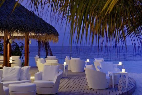 Kandolhu Maldives Luxhotels (4)