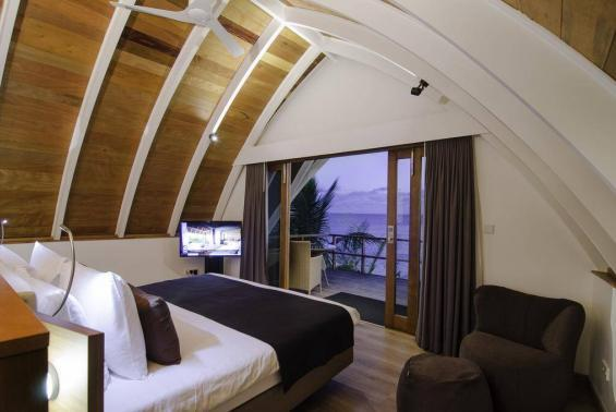 Kandolhu Maldives Luxhotels (5)