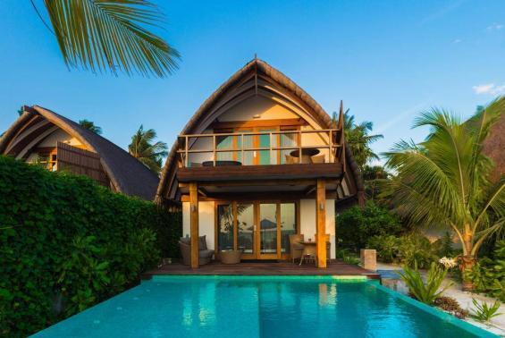 Kandolhu Maldives Luxhotels (7)