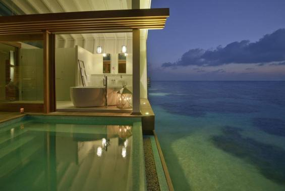 Kandolhu Maldives Luxhotels (8)