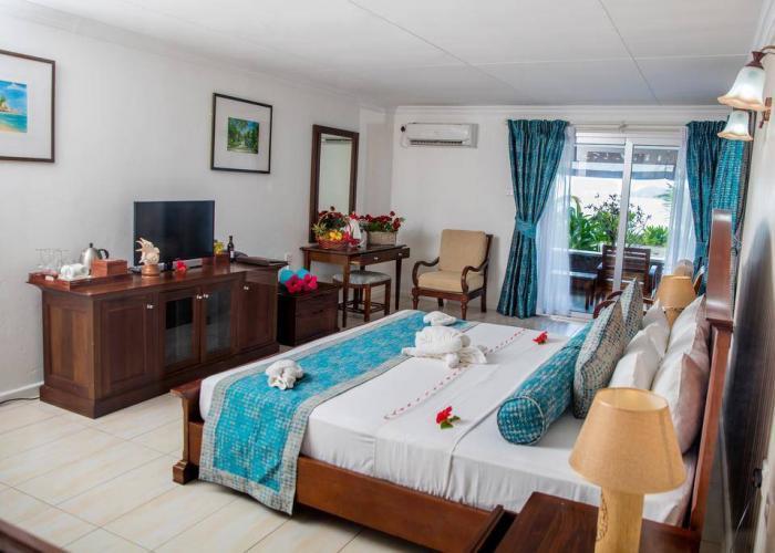 La Digue Island Lodge Luxhotels (10)