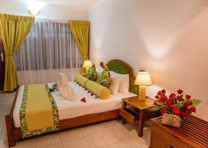 La Digue Island Lodge Luxhotels (11)