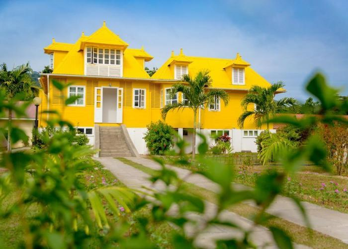 La Digue Island Lodge Luxhotels (12)