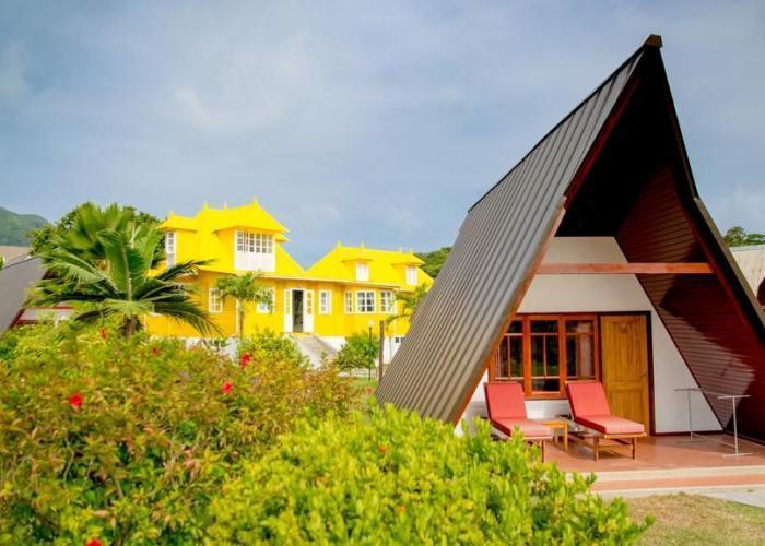 La Digue Island Lodge Luxhotels (13)