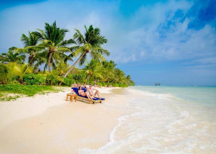 La Digue Island Lodge luxhotels (3)