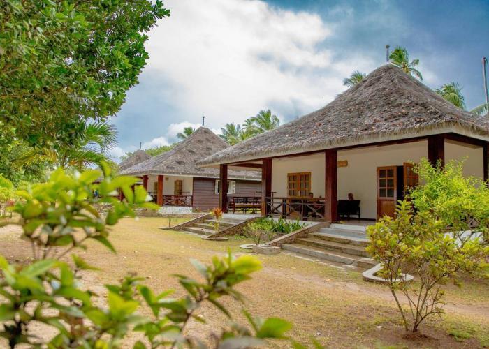 La Digue Island Lodge Luxhotels (4)
