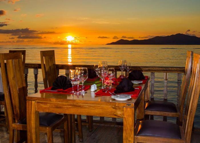 La Digue Island Lodge Luxhotels (5)