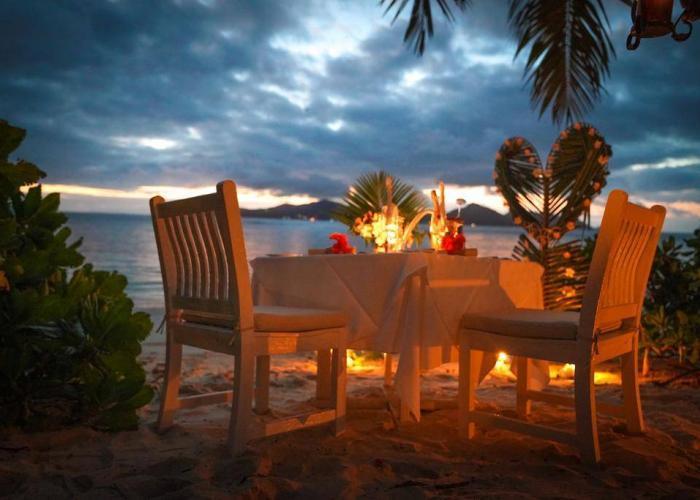 La Digue Island Lodge Luxhotels (6)