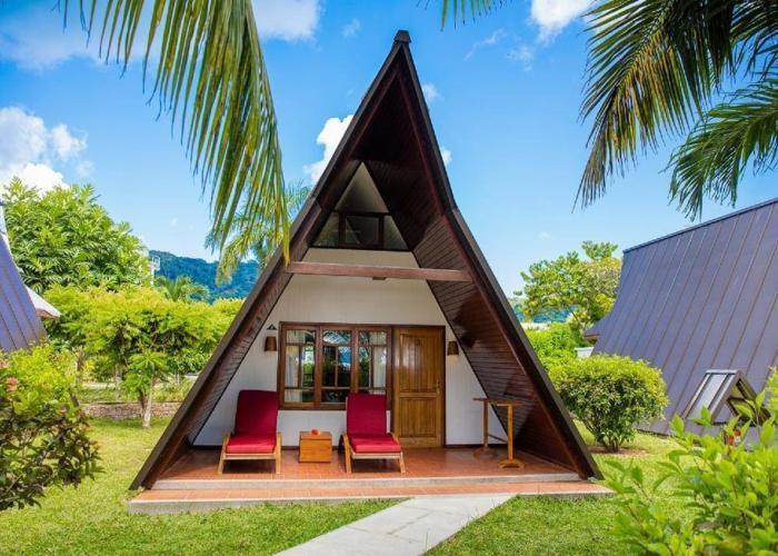 La Digue Island Lodge Luxhotels (7)