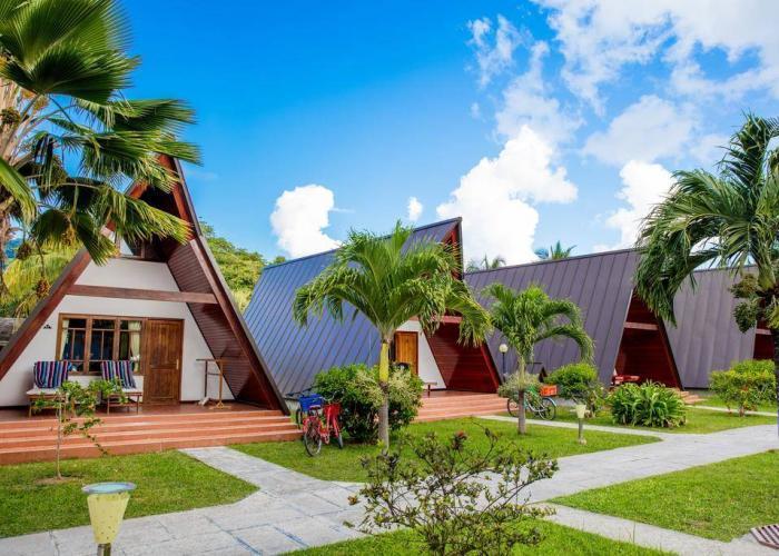 La Digue Island Lodge Luxhotels (8)