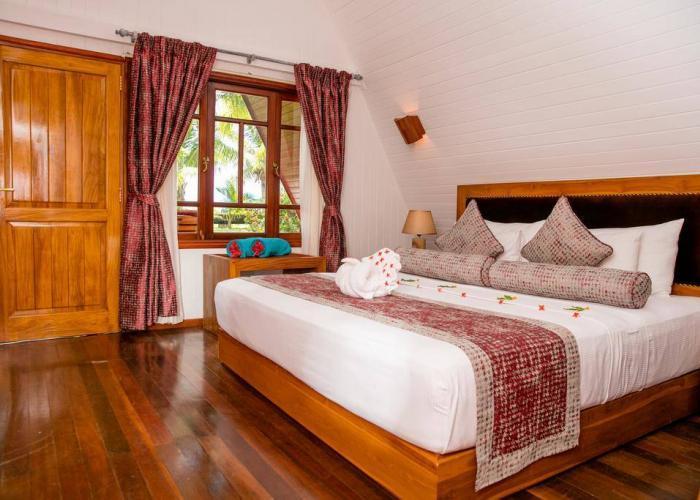 La Digue Island Lodge Luxhotels (9)