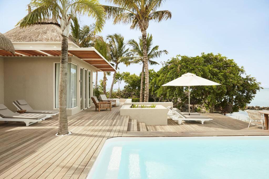 Lux Grand Gaube luxhotels (1)