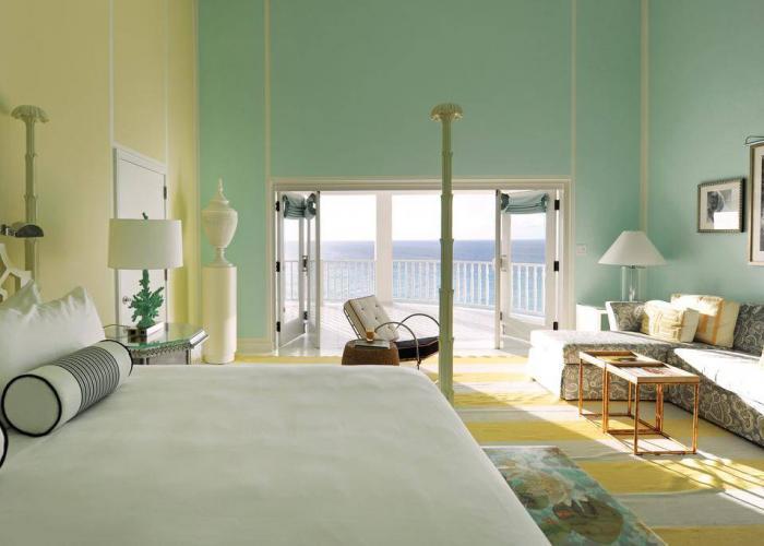 Malliouhana, An Auberge Anguilla Luxhotels (11)