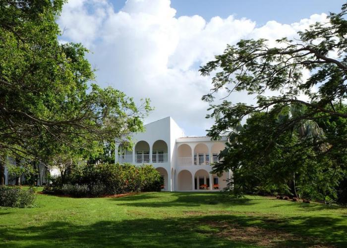 Malliouhana, An Auberge Anguilla Luxhotels (12)