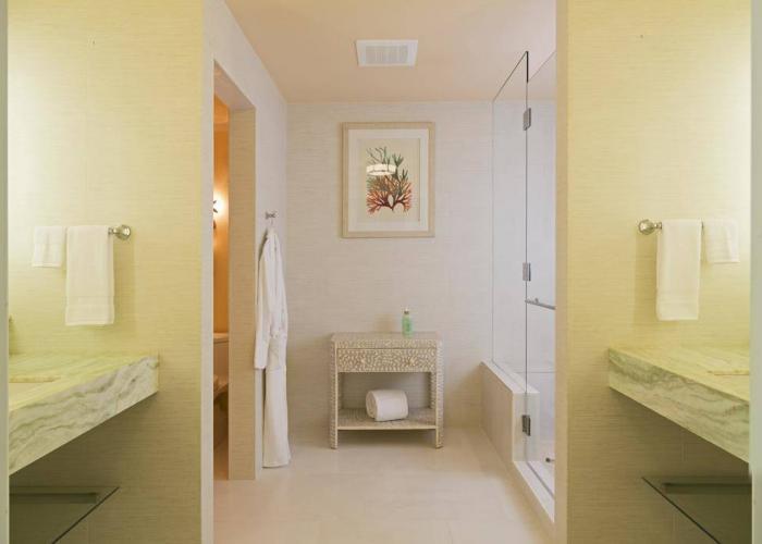 Malliouhana, An Auberge Anguilla Luxhotels (13)