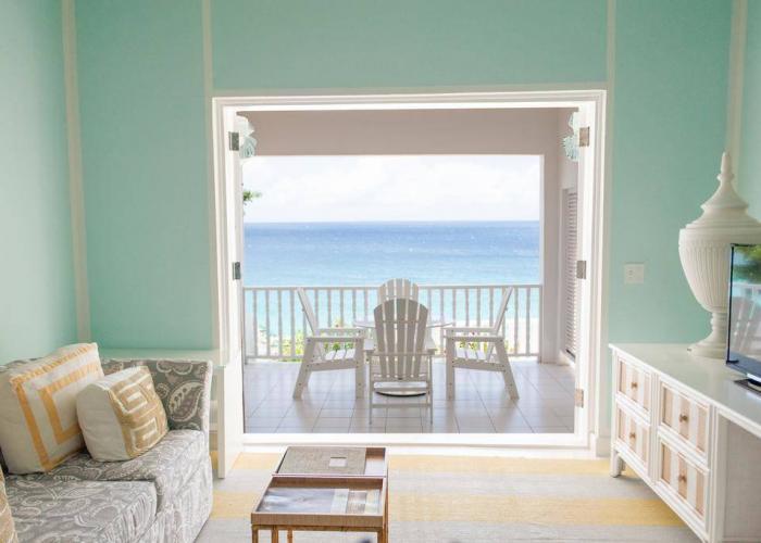 Malliouhana, An Auberge Anguilla Luxhotels (15)