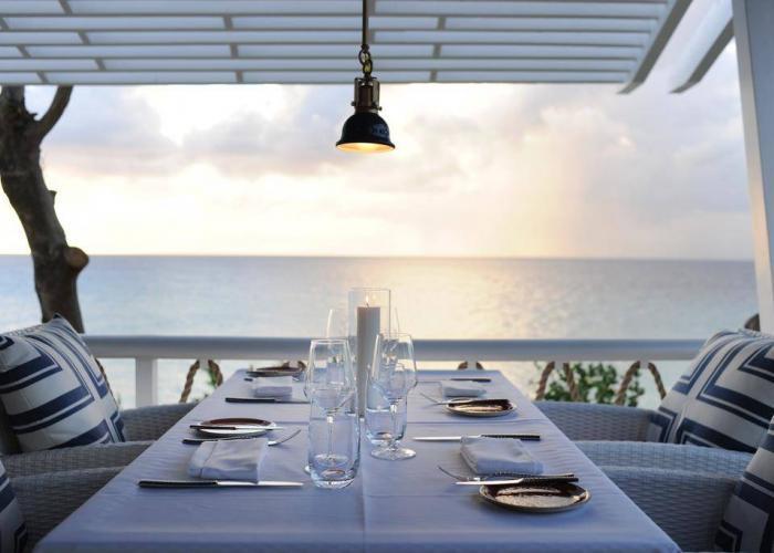 Malliouhana, An Auberge Anguilla Luxhotels (16)