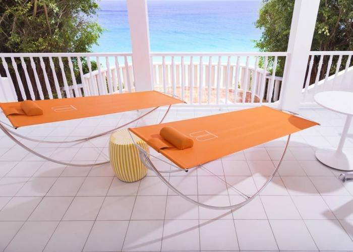 Malliouhana, An Auberge Anguilla Luxhotels (7)