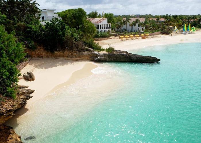 Malliouhana, An Auberge Anguilla Luxhotels (9)
