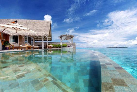 Milaidhoo Island Maldives Luxhotels (1)